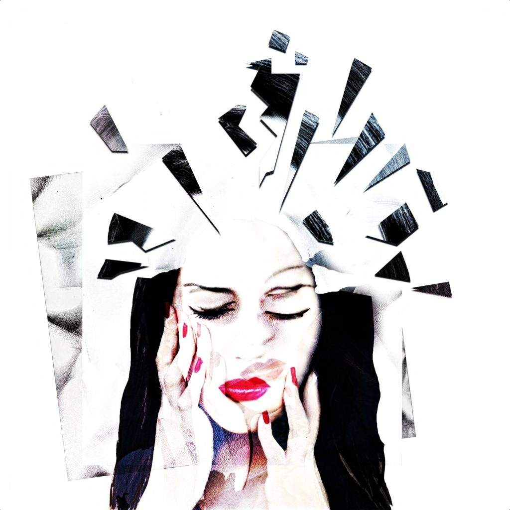 anxiety, depression, mental illness, mental health, worry, fear