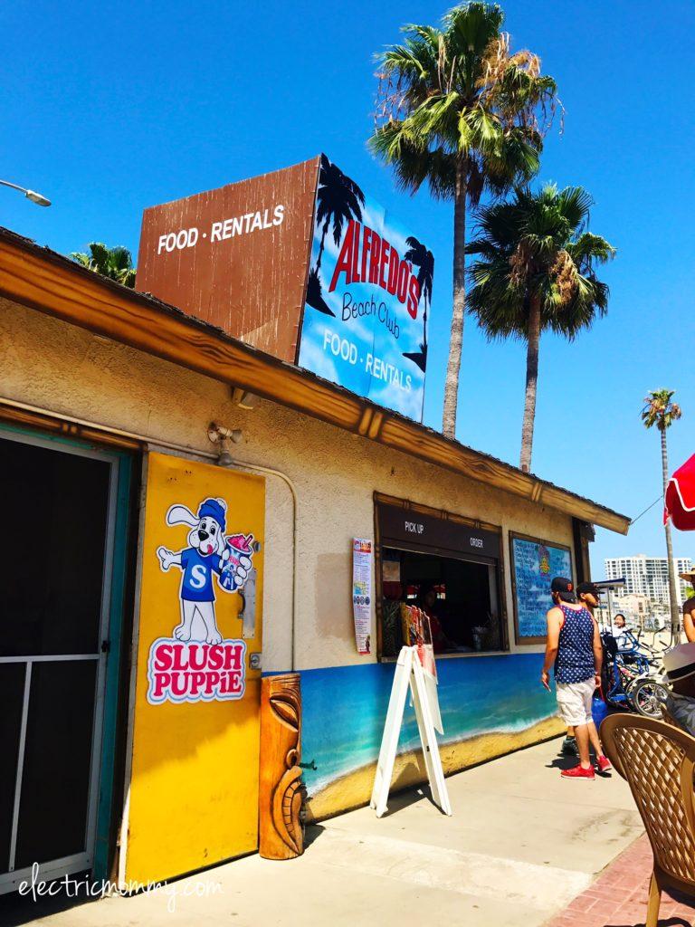 LA beaches, LA, City of LA, Socal Beaches, Long Beach, Best LA Beaches