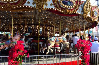 OC Fair, Trip to OC Fair, City of LA, LA County Fair, Things to do with Kids