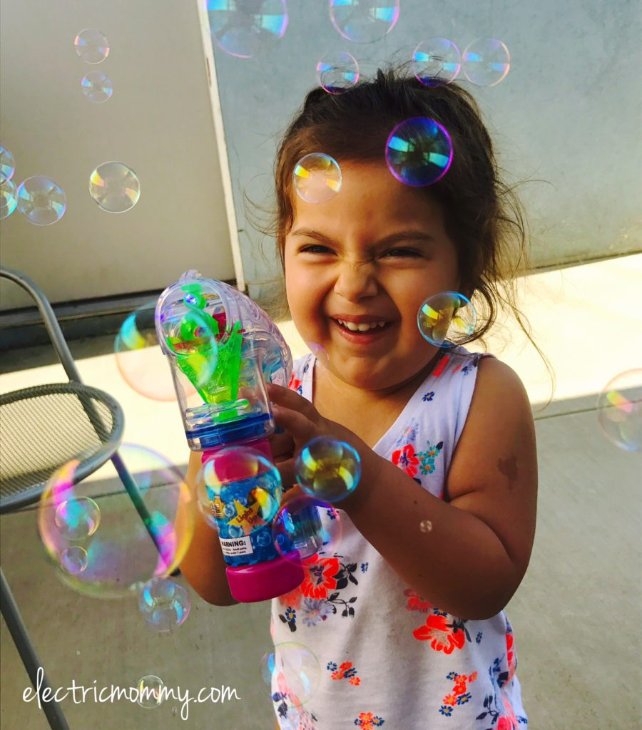 kids and boredom, boredom, parenting, sahm, toddler fun, summer