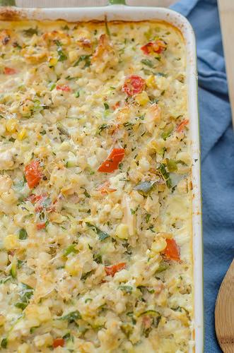 chicken casserole, healthy, easy, dinner recipes, chicken and rice, favorite dinner