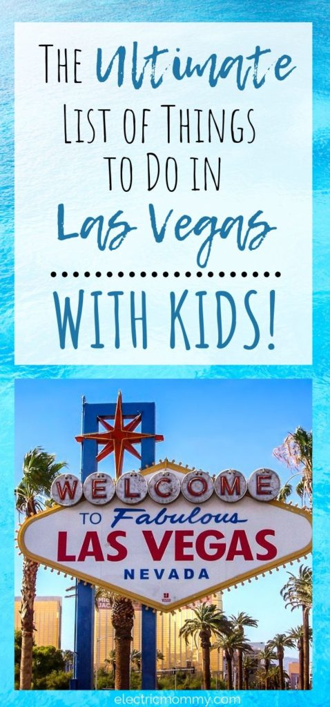 Many people think of Las Vegas as a place for adults. However, there are lots of activities in Las Vegas for toddlers and families. It is an awesome family vacation spot! Activities in Las Vegas for Toddlers | Activities to Do in Las Vegas | Best Family Activities in Las Vegas | Best Family Things to Do in Las Vegas | Best Kid Activities in Las Vegas | Best Places for Kids in Las Vegas #lasvegas #thingstodoinlasvegas #lasvegasforkids #familytravel