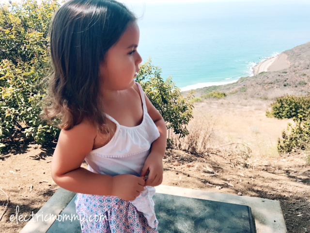 letter to my firstborn, preparing for baby number two, motherhood, pregnancy, letter to my daughter