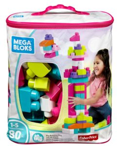 Five Educational Toys that Keep My Toddler Busy, Blocks, Kid Activities, Toddler Toys, Screen Free Time