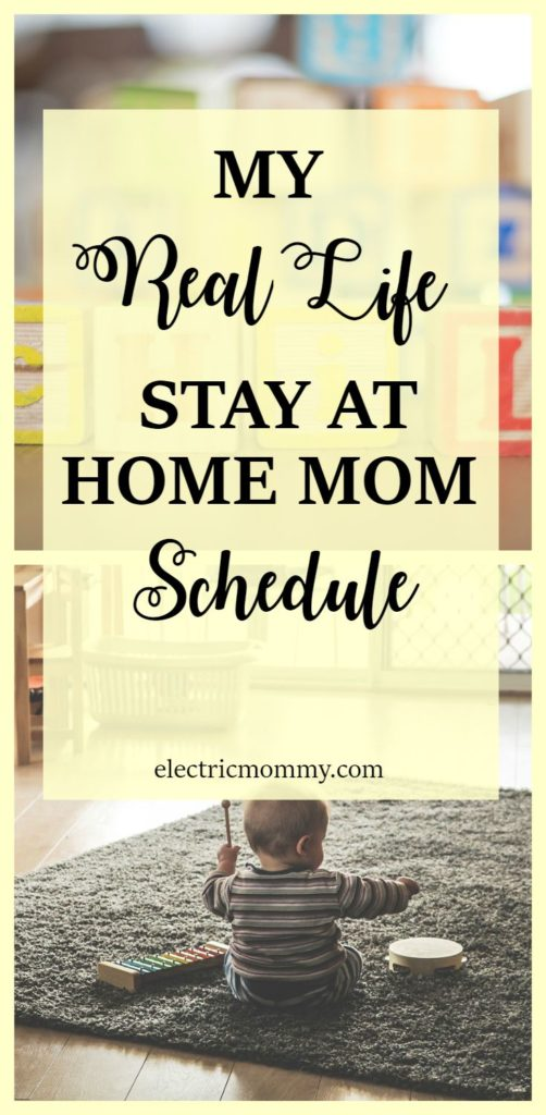 My Real Life Stay At Home Mom Schedule, Baby Routines, Baby Sleep Schedule, Toddler and Baby, Being a Stay at Home Mom, Bored Stay At Home Mom | Being a Stay at Home Mom is Hard #motherhood #sahm #momlife #stayathomemom