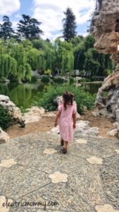 Huntington Library and Botanical Gardens, Things to do in LA with Kids, Pasadena, Kid Activities (3)