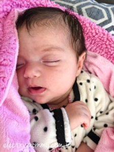 My Baby's Schedule, Seven Months, Newborn, Newborn Sleep Schedule, New Baby, Pregnancy, Motherhood, Colic, Reflux