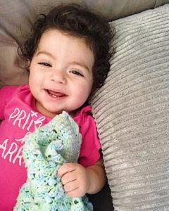 Teething Symptoms | Baby Teething | Signs of Teething | Baby Teething Symptoms | When Do Babies Start Teething