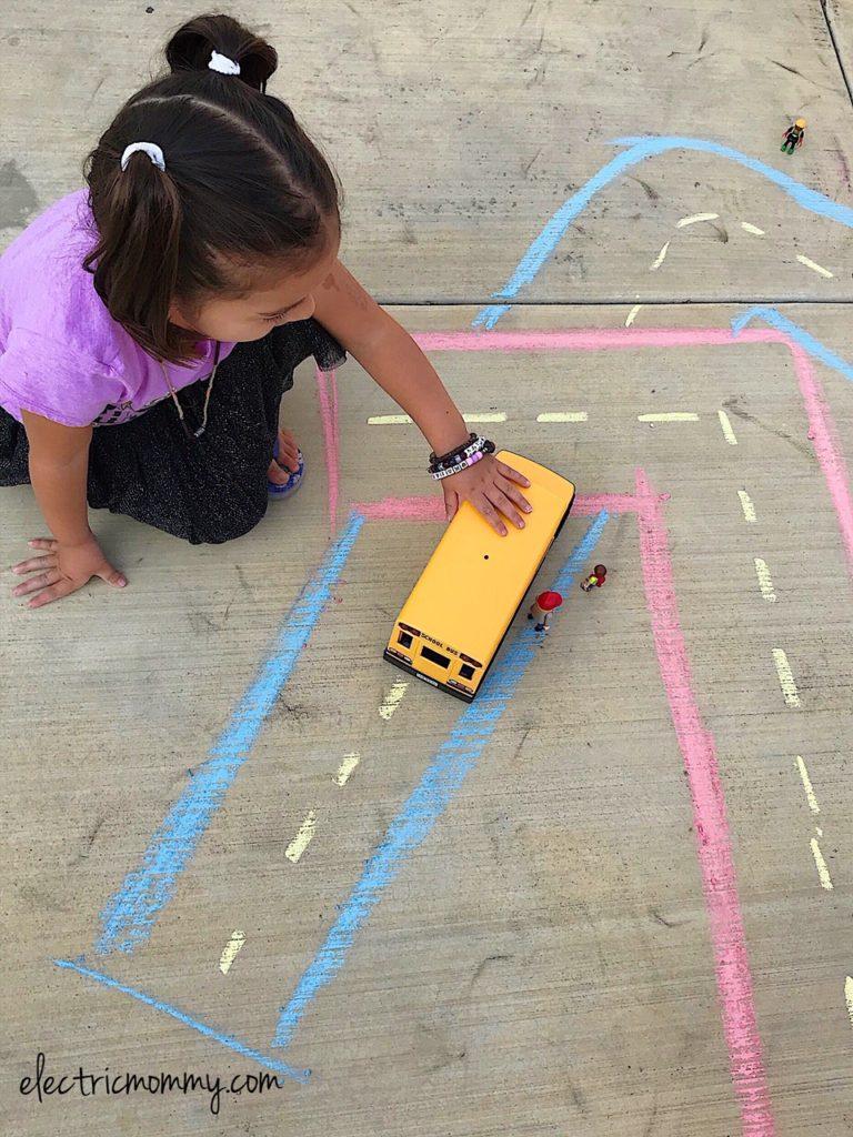 Fun Outdoor Toddler Activity   Outdoor Activity for Toddler   Toddler Outdoor Activity Ideas   Outdoor Activities for Kids   Fun Activities for Kids