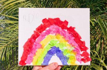 Kids Activities | Easy Crafts for Kids | Art Projects for Kids | Preschool Activities | Preschool Crafts | Easy Crafts for Toddlers | Summer Crafts for Kids