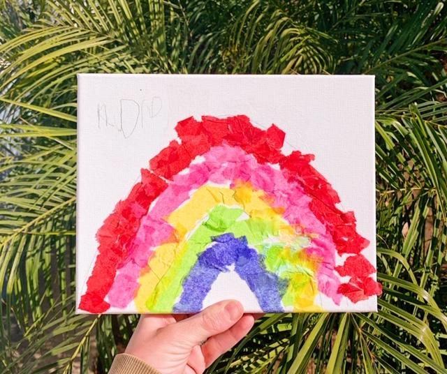 Kids Activities   Easy Crafts for Kids   Art Projects for Kids   Preschool Activities   Preschool Crafts   Easy Crafts for Toddlers   Summer Crafts for Kids